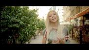 Denisa - Clipele frumoase si senine (красиви и спокойни моменти)