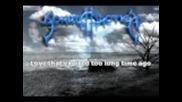 Sonata Arctica - The End Of This Chapter /lyrics