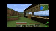 Minecraft Comedy Сезон 3 - Финал !
