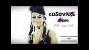 Kosovare Xhoni - Kalle shoqni kalle 2012