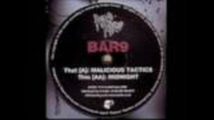 Bar 9 - Midnight