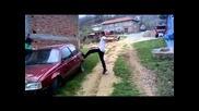pk twist 2012 (full)