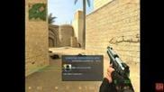Counter-strike Source montage by needar