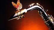 saxophone music