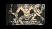 Lord Shiva - Initiation Into Meditation (experience Of Divine Bliss)