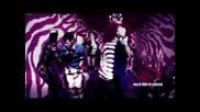 Rihanna - S&m [dave Aude Radio Edit]