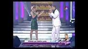 Pinar ismail - nasip degilmis popstar 2013