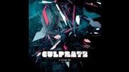 Culprate - Ono (5 Star Ep) [hd]