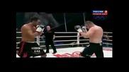 Badr Hari Vs Alexey Ignashov 8 11 2013