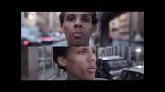 Stromae - Alors on danse (clip officiel)