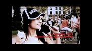 Sak Noel - Loca People (evyatar Buskila Mix) (official Video) Hd