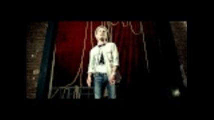 Residence Deejays feat Frissco - Echo (official Hd Video)