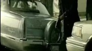 Snoop Dogg feat. Lil Jon-1800 (unofficial Video)