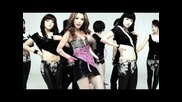 Brown Eyed Girls (beg) - Abracadabra