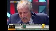 Коментатор на Милан се разплаква след гол на Pippo !!