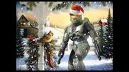 Специално за Коледа
