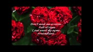 Mickey Gilley - Room Full Of Roses