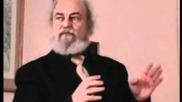В. А. Чудинов Ведизм и христианство в древних текстах
