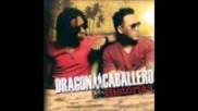 *summer 2011* Dragon & Caballero - El Toque Del Amor (david Cuello Private Remix)