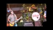 "Ted Nugent 7.""turn it up"" @ The Grove Of Anaheim Ca. 6-30-2011"