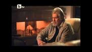 Стъклен дом - Наказанието (2011) (сезон 4) Епизод 05