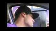 Mc Drive Rap - underground