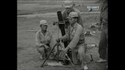 Битката за Корея (ч.1,2). Ние бяхме в Ада (ч.1,2)