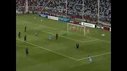 Fifa 13 Ultimete Team Еп.4 Разгром