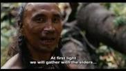 Apocalypto 2006 historical action-adventure movie
