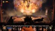 Bioshock Infinite // Gameplay #2