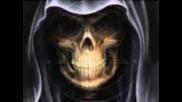 Faces Of Death - Artillery
