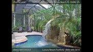 Delray Beach Luxury Real Estate | Mizner Country Club | 16295 Andalucia Lane