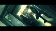 Cabron feat. Pacha Man & Jazzy Jo - Arata-le la toti
