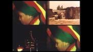 Bob Marley & The Wailers - Uprising Tour (dortmund Alemanha) 1980 (completo)