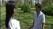 Лиляна в Размяна на съпруги 15.05.10 - Епизод 14 (част 3)