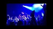Linkin Park - In The End (концерт в House of Blues La 5/18/12)