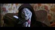 Scary Movie- Wass Up / Cтрашен филм к`во стаа