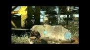 E3 2011: Ubisoft Conference Part 3