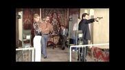 Брак по завещанию / Серия 7 (2009)