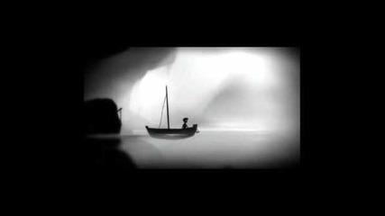Limbo - Епизод 1 фъкинг начало
