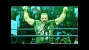 Wwe Triple H Titantron 2012 Hd
