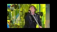 Iron Maiden - Rock In Rio 2013 (full Concert Hq)