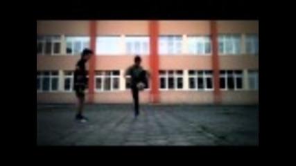 T0k1t0 feat Vol7age - 2011