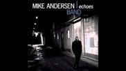 Mike Andersen Band - More Of You