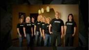 Kennewick Dentist | Anderson Dental