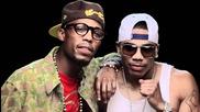 Yc - Racks (remix) - Official Video