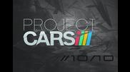 Project C.a.r.s - Bac Mono Trailer
