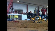 Expo Mini-truck R/c st Rambert d'albon 2010 Part 1