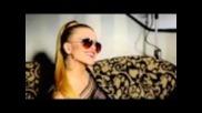 Angel, Dj Damqan Ft. Vanq -top Rezacka Ofiicial Video New