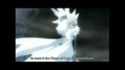 Tsunaida Te ni Kiss Wo [full Song] [lyrics]